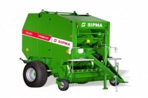 SIPMA PS 1312 POWER CUT