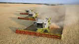 CLAAS LEXION 780 Product Video