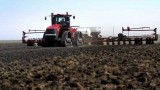 Steiger® Rowtrac™ Series Tractors For Higher Yield Potential