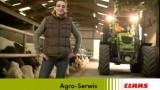 CLAAS AGRO-SERWIS ZAMBRÓW