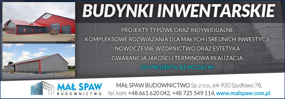malspaw