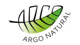 Argo Natural
