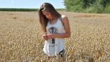 Królowa rolniczego youtuba