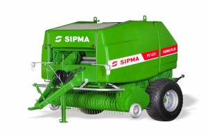 SIPMA PS 1221 FARMA PLUS
