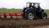 Praca 100 KM ciągnikiem rolniczym FARMTRAC 7100DT