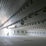 Modernizacja budynku drobiarskiego