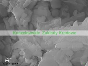 Kreda_polska-KZK