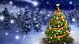 Atmosfera Świąt