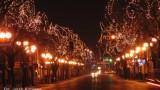 Siedlce – najlepiej ubrane miasto w Polsce