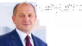 List ministra Marka Sawickiego do Prezesa Krajowej Rady Komorniczej