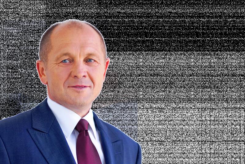 Sawicki