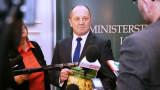 Uruchomienie nowego PROW na lata 2014-2020 coraz bliżej