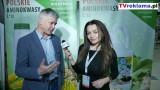 AGRO-SORB Centralne Targi Rolnicze 2019
