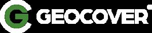 geocover-logo