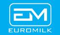 logo-euromilk