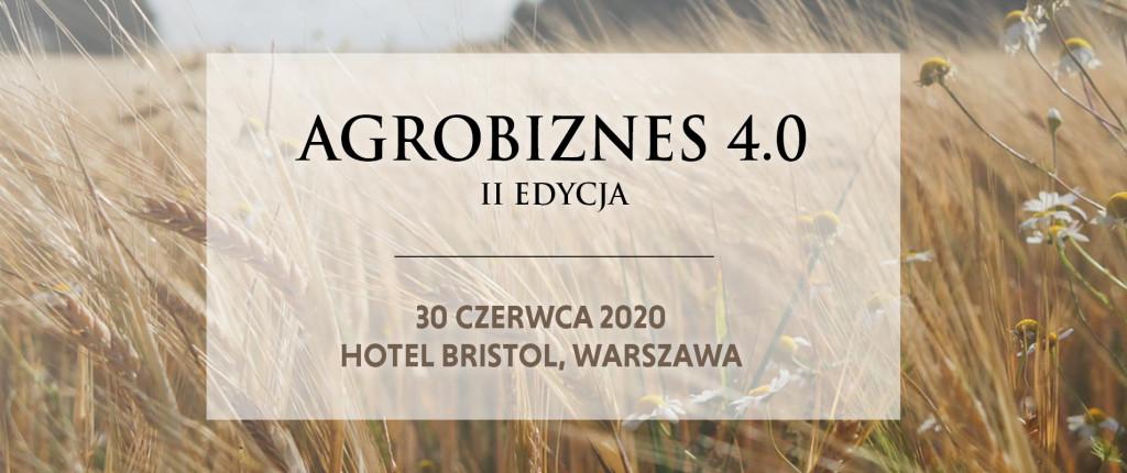 AGROBIZNES_czerwiec_PL